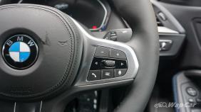 2020 BMW 2 Series 218i Gran Coupe Exterior 012