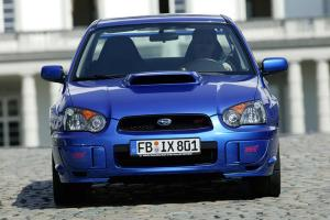 5 drivers' cars you can buy for under RM 80k