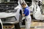 Global shortage of semiconductor chips for cars will drive prices up