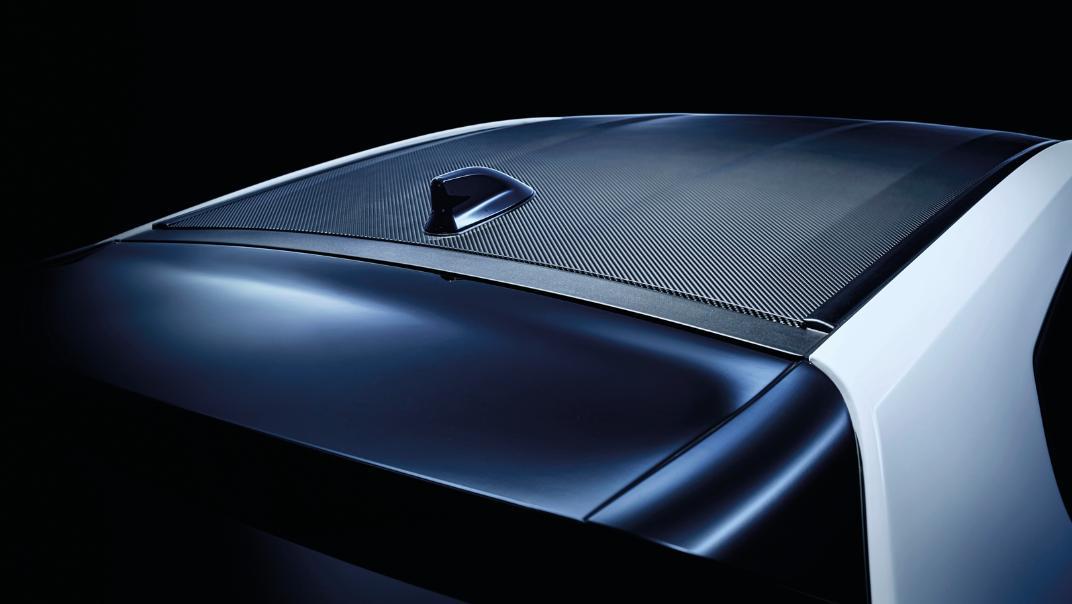 2021 Toyota GR Yaris Exterior 083