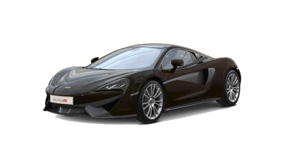 McLaren 570S (2019) Others 008