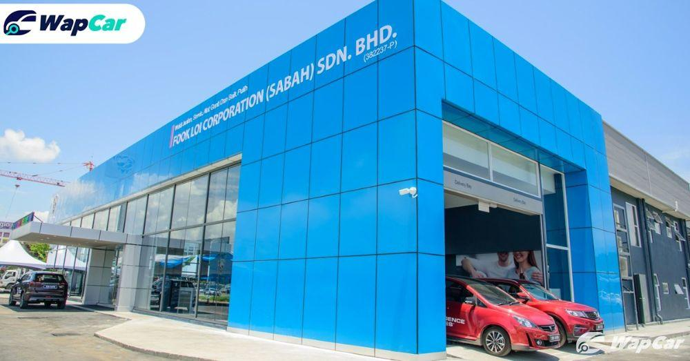 Stay at home, buy a new Proton online 01