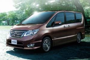 Need a used MPV under RM 80k? These are your best bets