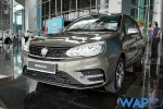 Closer Look At What's New With The New Proton Saga