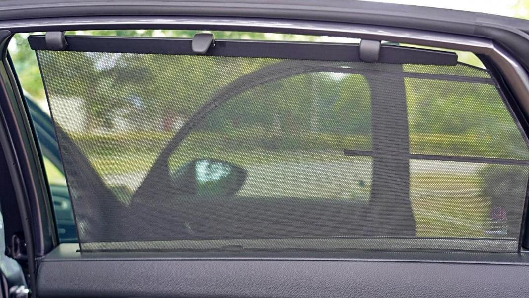 2020 Honda Accord 1.5TC Premium Interior 066