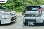 Proton Iriz 2021 baharu akan gugurkan CVTnya, masih boleh lawan Perodua Myvi?