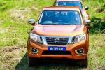 Nissan Navara (D23) almost sold out in Malaysia, new 2021 model to launch soon