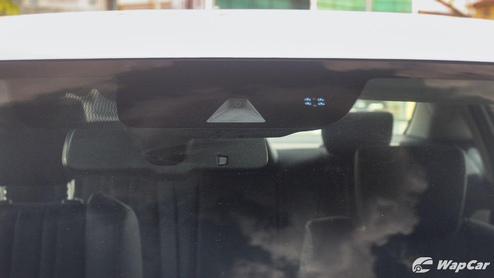 2020 Honda Accord 1.5TC Premium Exterior 073