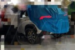 Toyota Corolla Cross to debut in Thailand next month, coming to Malaysia soon