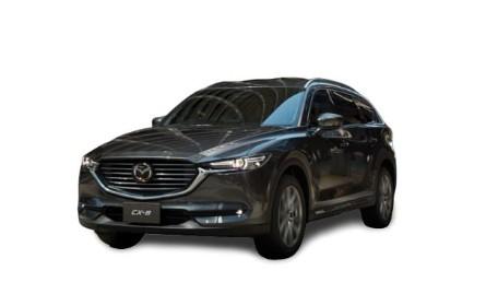 2019 Mazda CX-8 2.5L HIGH Price, Reviews,Specs,Gallery In Malaysia   Wapcar