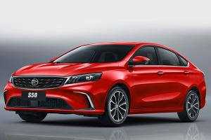 Rendered: Proton S50, the C-segment saloon Malaysia deserves?