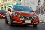 Nissan Almera 2020 bakal mengubah nasib Nissan di Malaysia?