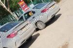 Proton Saga spotted in Pakistan, new 1,299 cc engine, CKD in 2021
