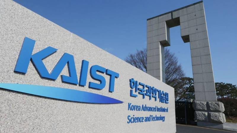 Korea wants alternative to US-controlled GPS, RM 13b for Korea Positioning System 02