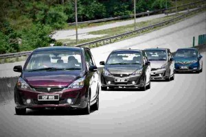 In Brief: 2019 Proton Exora – it's 10 years old, still worth your consideration?