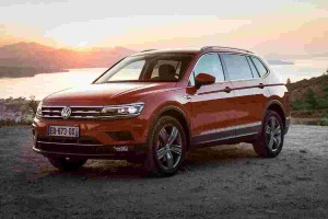 How the 7-seater Volkswagen Tiguan Allspace makes sense in Malaysian market
