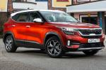 Little love from Malaysians but Kia is Russia's favourite mass-market brand