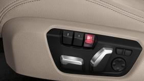 BMW 3 Series (2019) Exterior 013