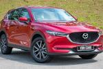Mazda panggil balik model keluaran 2017 - 2019 kerana masalah fuel pump