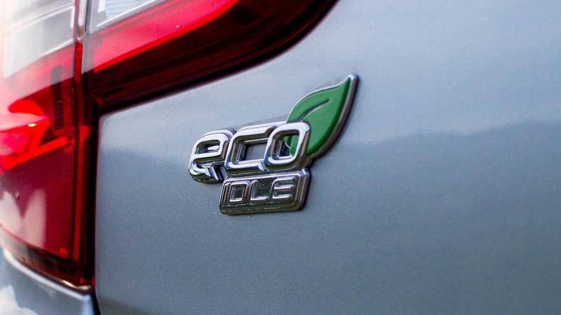 Soalan Lazim: Adakah auto start-stop tidak elok untuk kereta anda? 02