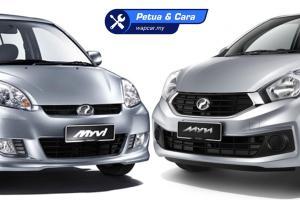Perodua Myvi: Apa yang perlu anda tahu sebelum membeli kereta terpakai paling laris di Malaysia?