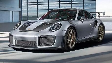 2019 Porsche 911 GT2 RS Price, Specs, Reviews, Gallery In Malaysia | WapCar