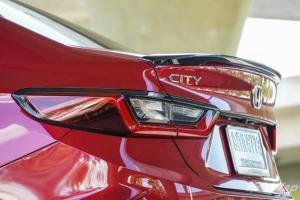FAQ: Definitive guide about the all-new 2020 Honda City before its Malaysian launch!