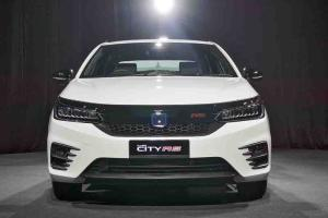 Honda City RS costs RM 19k more than City 1.5V, but only RM 56 more to maintain over 5 years