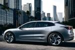 Lynk & Co Zero Concept EV gets ready for production – Proton's next EV?