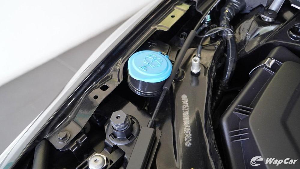 2019 BMW 3 Series 330i M Sport Others 006