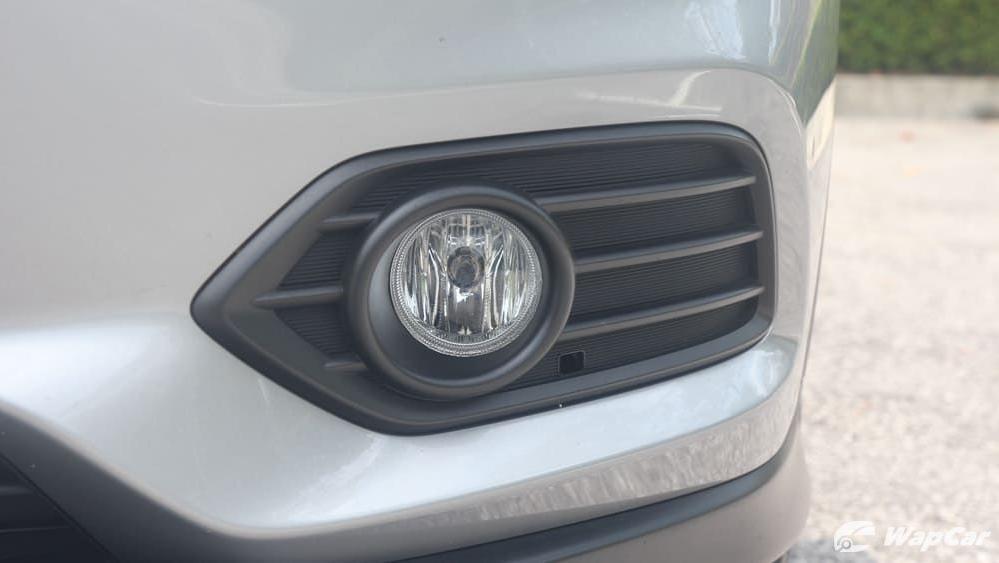 2019 Honda HR-V 1.5 Hybrid Exterior 039