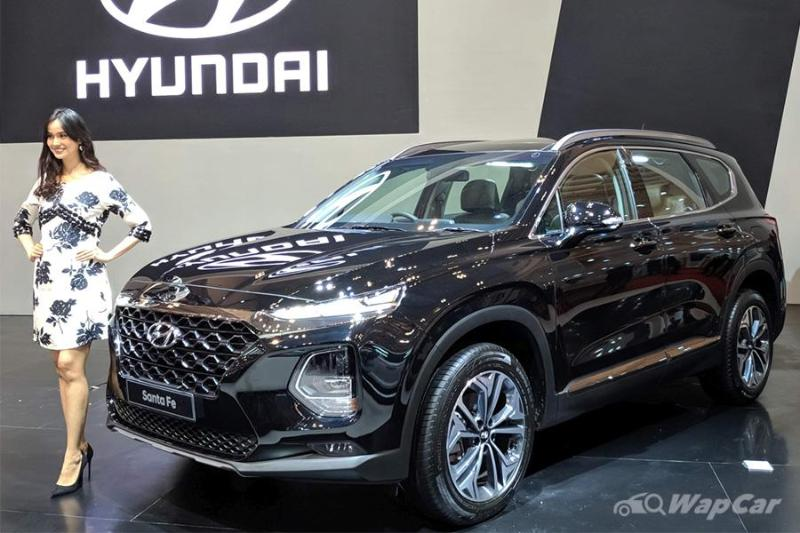 Hyundai's Toyota Avanza/Perodua Alza rival to be launched by end of 2021? 02