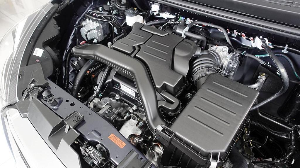 2018 Perodua Axia SE 1.0 AT Others 002