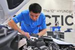 Hyundai bakal tutup ibu pejabat wilayah Asia Pasifik di Malaysia, pindah ke Indonesia