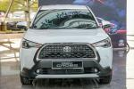 Dealers explain why the Toyota Corolla Cross is UMWT's best product in 20 years