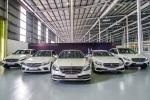 Malaysians can now shop for a Mercedes-Benz online, lower priced pre-owned cars included