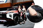 Mitsubishi Triton baru pada tahun 2022, varian hibrid menjelang 2030 – i-MiEV pula oleh Nissan?