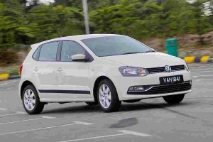 In Brief: VW Polo – Old, but is it worth it?