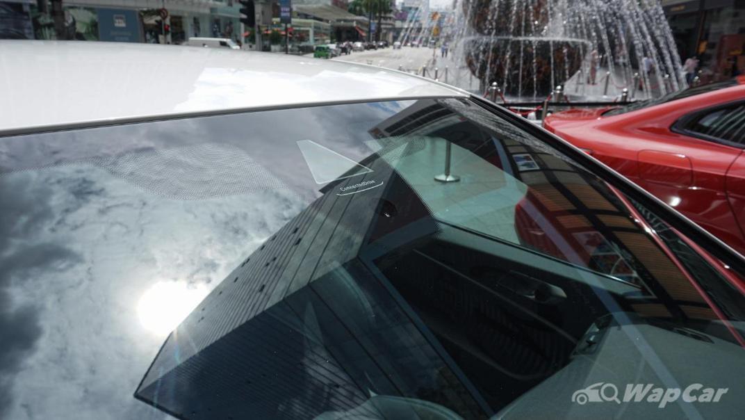 2020 BMW 2 Series 218i Gran Coupe Exterior 080