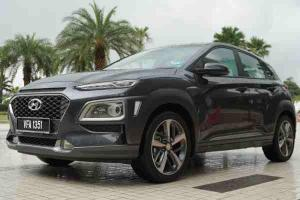 FAQ: Your biggest questions about the 2020 Hyundai Kona answered