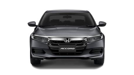 2020 Honda Accord 1.5TC Price, Specs, Reviews, Gallery In Malaysia | WapCar