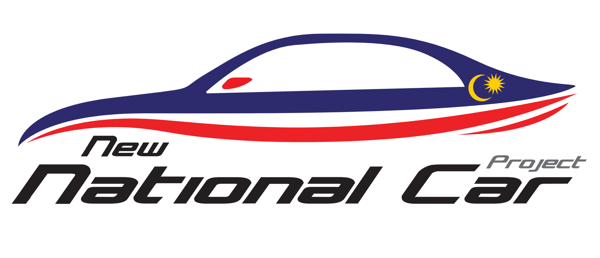 DreamEdge and Daihatsu To Spearhead Third National Car Project
