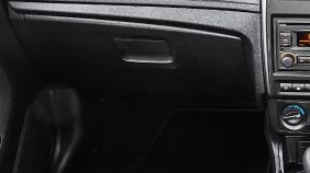 Proton Saga (2018) Exterior 011