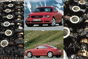 你的车子选对引擎润滑油了吗?