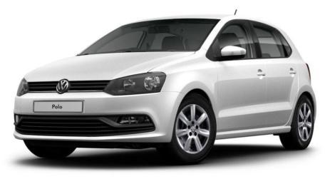 2018 Volkswagen Polo 1.6 MPI Comfortline Vienna Price, Specs, Reviews, Gallery In Malaysia | WapCar