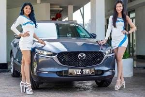 Bermaz to expand beyond Mazda – what new brands are coming to Malaysia?