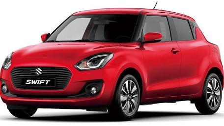 2018 Suzuki Swift Price, Specs, Reviews, Gallery In Malaysia | WapCar