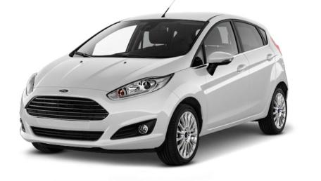 2017 Ford Fiesta Sport+ 1.0 EcoBoost Price, Specs, Reviews, Gallery In Malaysia | WapCar