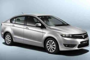 Used Car Guide: RM 20k for a used Proton Preve, should you consider it?