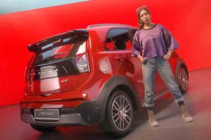 Interested to buy a 2022 Proton Iriz? Here's the minimum salary required